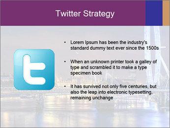 0000073918 PowerPoint Template - Slide 9