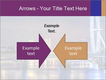 0000073918 PowerPoint Template - Slide 90