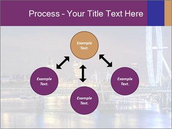0000073918 PowerPoint Template - Slide 91