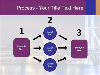 0000073918 PowerPoint Template - Slide 92
