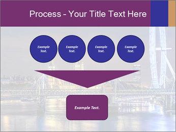 0000073918 PowerPoint Template - Slide 93