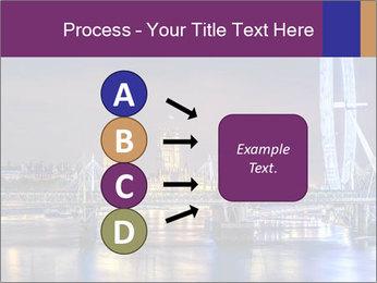 0000073918 PowerPoint Template - Slide 94