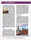 0000073918 Word Templates - Page 3