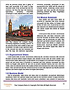 0000073918 Word Templates - Page 4