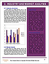 0000073918 Word Templates - Page 6