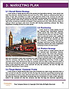 0000073918 Word Templates - Page 8