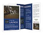 0000073919 Brochure Templates