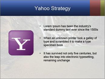 0000073919 PowerPoint Templates - Slide 11