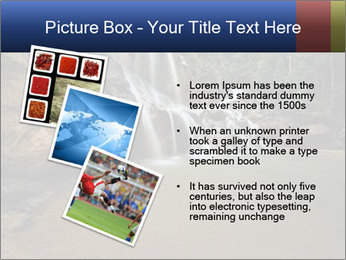 0000073919 PowerPoint Templates - Slide 17