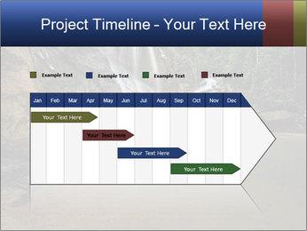 0000073919 PowerPoint Templates - Slide 25