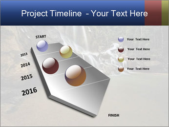 0000073919 PowerPoint Templates - Slide 26