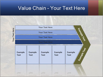 0000073919 PowerPoint Templates - Slide 27