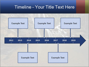 0000073919 PowerPoint Templates - Slide 28