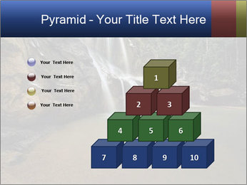 0000073919 PowerPoint Templates - Slide 31
