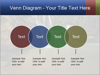 0000073919 PowerPoint Templates - Slide 32