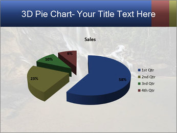 0000073919 PowerPoint Templates - Slide 35