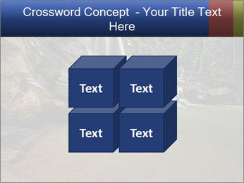 0000073919 PowerPoint Templates - Slide 39