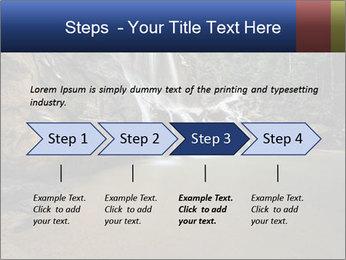 0000073919 PowerPoint Templates - Slide 4