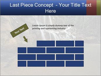 0000073919 PowerPoint Templates - Slide 46
