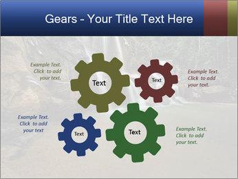0000073919 PowerPoint Templates - Slide 47