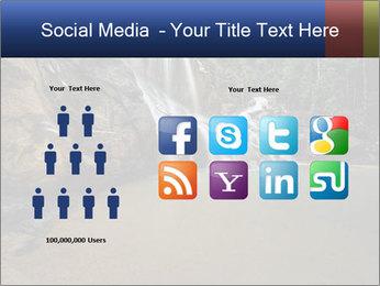 0000073919 PowerPoint Templates - Slide 5
