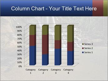 0000073919 PowerPoint Templates - Slide 50