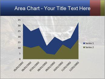 0000073919 PowerPoint Templates - Slide 53