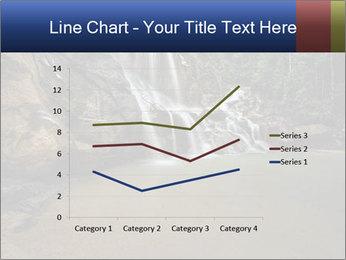 0000073919 PowerPoint Templates - Slide 54