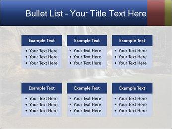 0000073919 PowerPoint Templates - Slide 56