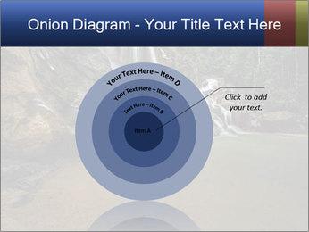 0000073919 PowerPoint Templates - Slide 61