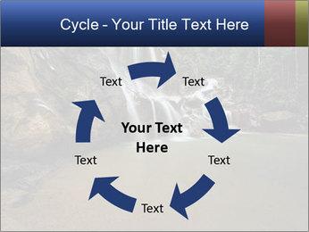 0000073919 PowerPoint Templates - Slide 62