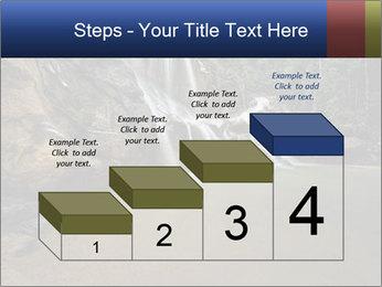 0000073919 PowerPoint Templates - Slide 64