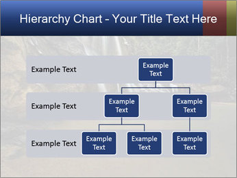 0000073919 PowerPoint Templates - Slide 67