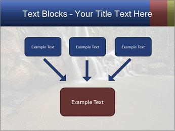 0000073919 PowerPoint Templates - Slide 70