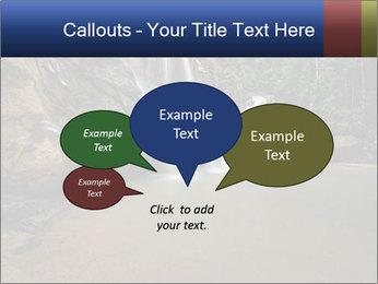 0000073919 PowerPoint Templates - Slide 73