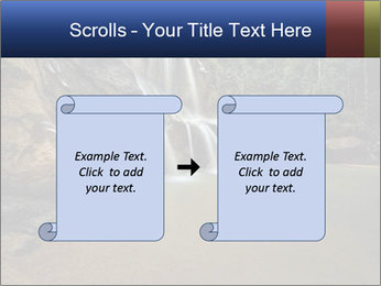 0000073919 PowerPoint Templates - Slide 74
