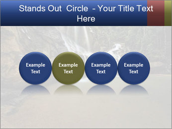 0000073919 PowerPoint Templates - Slide 76