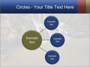 0000073919 PowerPoint Templates - Slide 79