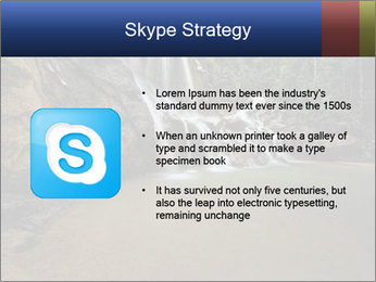 0000073919 PowerPoint Templates - Slide 8