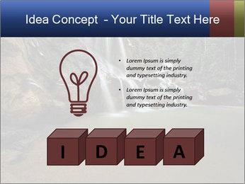 0000073919 PowerPoint Templates - Slide 80