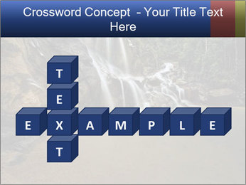 0000073919 PowerPoint Templates - Slide 82
