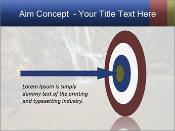 0000073919 PowerPoint Templates - Slide 83