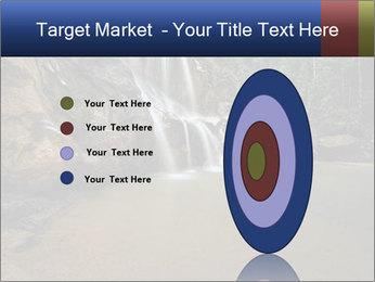 0000073919 PowerPoint Templates - Slide 84