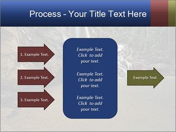 0000073919 PowerPoint Templates - Slide 85