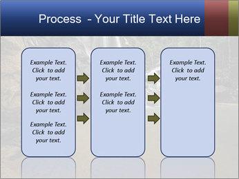 0000073919 PowerPoint Templates - Slide 86