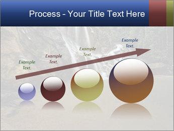 0000073919 PowerPoint Templates - Slide 87