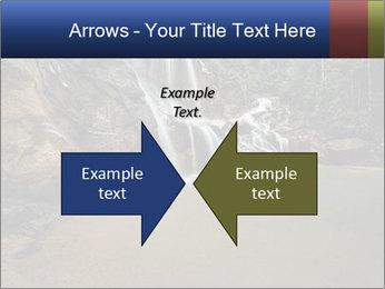 0000073919 PowerPoint Templates - Slide 90