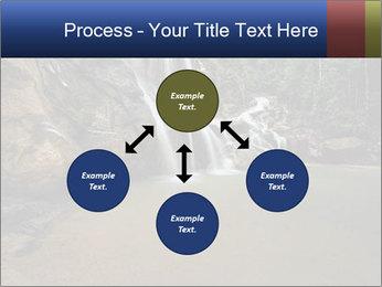 0000073919 PowerPoint Templates - Slide 91