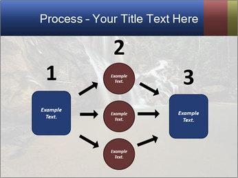 0000073919 PowerPoint Templates - Slide 92