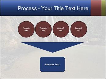 0000073919 PowerPoint Templates - Slide 93